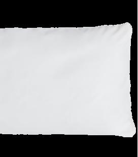 Pillowcase Respira