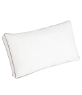 Micro-fibre Pillow
