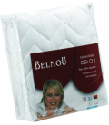 Cubrecolchon Impermeable Oslo 2