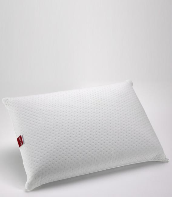 Pillow Viscocarbono