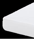 Protector Impermeable De Colchón Suave