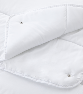 Four Seasons Duvet Silk Touch 125gr