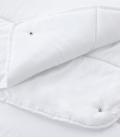 Four Seasons Duvet Silk Touch 125gr