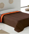 Nórdico Colores Marrón-Naranja 300gr