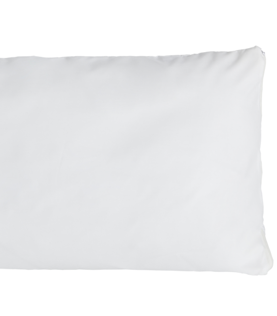 Pillow Bambino
