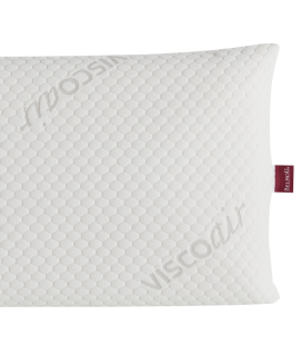 Almohada Viscogel