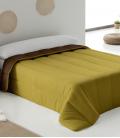 Nórdico Colores Marrón-Verde 300gr